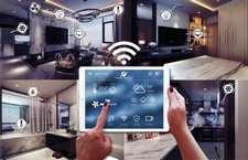 Áp dụng công nghệ 4.0 - Đã qua rồi thời mua nhà chỉ để ở