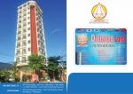 Cho thuê 1000 m2 đất làm kho xưởng đường Vân Đồn,q.Sơn Trà,Đà Nẵng gần cảng giá rẻ.0905.606.910