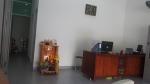 Cho thuê văn phòng mặt tiền đường 3/2 - Hải Châu - ĐN