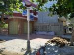 Cho thuê MBKD Cà Phê xây sẵn có sân vườn 2MT đường Phạm Vấn và Tân Phú 1,Sơn Trà, Đà Nẵng .0905.606.910