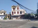 Cho thuê đất 2 MT đường Lê Văn Thứ,Lê Bôi 55m2,gần biển giá 7 tr/tháng KD quán nhậu,cafe.