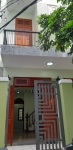 Nhà cần bán gấp! Nhà 3 tầng, Kiệt 52 Phạm Văn Nghị, Thanh Khê. lh:0936501502