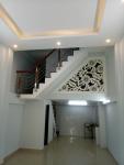 Cho thuê nhà 3T MT đường Ông Ích Khiêm,Đà Nẵng gần Big C,chợ Cồn thích hợp KD nhiều lĩnh vực