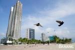 Cho thuê MBKD đường Loseby,Đà Nẵng 200 m2,2MT đẹp đã có sẵn MB chỉ cần vào KD.0905.606.910