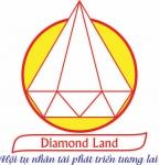 Cho thuê Ki-ốt Mường Thanh 80 m2,MT 6m vị trí đẹp,kinh doanh tốt, hướng Bắc.0905.606.910