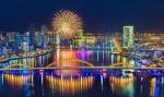 Cho thuê MB 2 Mặt tiền  đường Vương Thừa Vũ,Đà Nẵng 180 m2,đoạn qua Hồ Nghinh 22 tr/ tháng