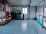 Cho thuê nhà 4 tầng đường Nguyễn Chí Thanh,q.Hải Châu,Đà Nẵng MT 8m giá 25 tr/ tháng.0983.750.220