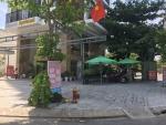 Chuyên cho thuê đất vị trí đẹp KD Cafe,nhà hàng,Mini mart ven biển Đà Nẵng giá tốt nhất.