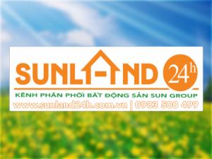 Điều chỉnh số thửa đối với các thửa đất thuộc khu B2-140 dự án Khu đô thị Ven sông Hòa Quý - Đồng Nò