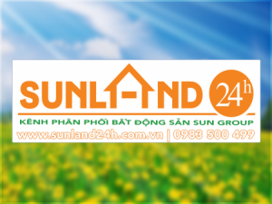 Sunland thông báo lịch nghỉ Tết dương lịch 2020