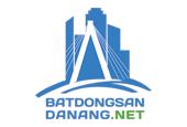 Cho thuê 750 m2 đất mặt biển đường Hoàng Sa,đ/diện bãi tắm Mân Thái,Đà Nẵng MT rộng 35m.0905.606.910